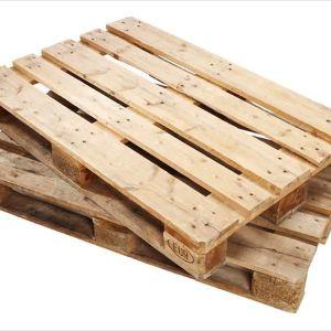 ξυλινες παλλετες