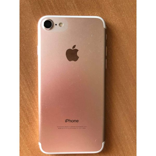 iphone 7 128gb - me provlima