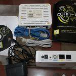 Πωλείται    Modem Router