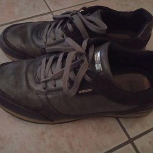 Geox Γυναικεία Παπούτσια