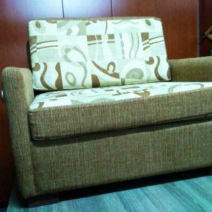 πωλείται πολυθρόνα - κρεβάτι