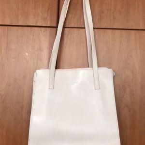 Τσάντα morable Paris