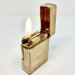 ΑΝΑΠΤΗΡΑΣ DUPONT vintage