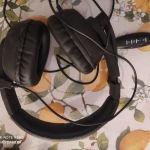 ακουστικα turbo x usb