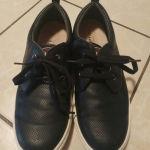 Scarpy παπούτσια  νούμερο 37