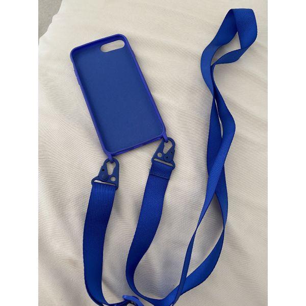 thiki iPhone 8 Plus