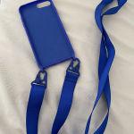 θήκη iPhone 8 Plus