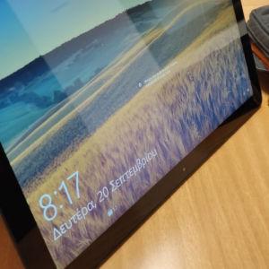 Lenovo Yoga 3 Pro - 8GB Ram / 512 SSD/ 4k Touch Screen Orange