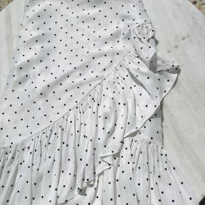 φούστα H&M size 34