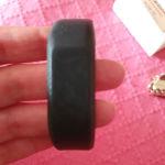 Garmin Vivosmart 3 black s/m