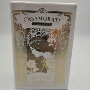 Eau de Parfum CASAMORATI -Dama Bianca- by Xerjoff 30ml