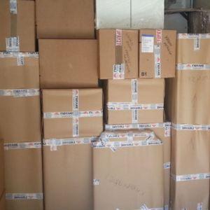 Αποθηκευση αντικειμενων και ιδανικος για εναρξη επιχειρησης