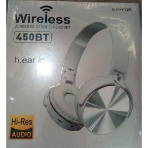 10Ε  Ακουστικά για να ακούς μουσική ξένοιαστα