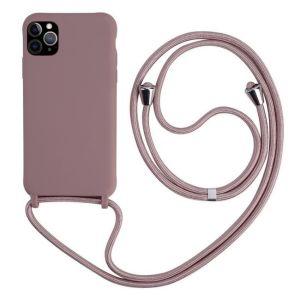 θήκη για iPhone 12
