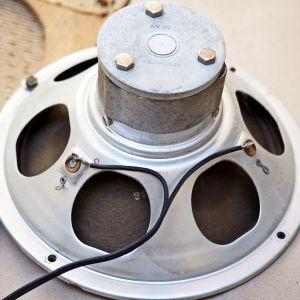 Μεγάφωνο διπλού κώνου Philips 9710M-01