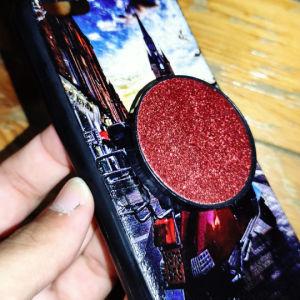 iphone 5s θήκες (3)