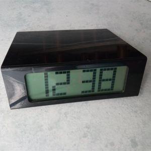 Ψηφιακο ρολόι ξυπνητήρι