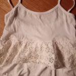 Φόρεμα για 12χρ