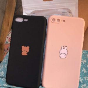 θηκεσ iPhone 8 plus