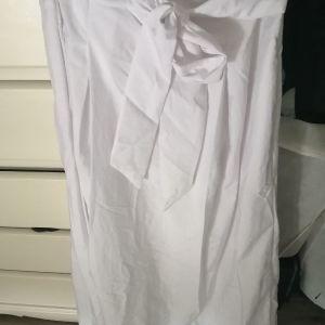 Γυναικεία φούστα ταφτας
