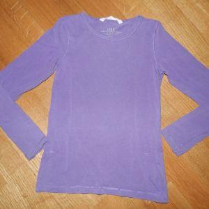 h&m μπλουζα για 8-10χρ