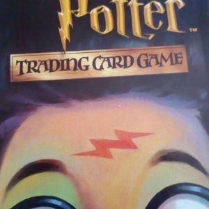 Harry Poter cards(150)