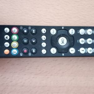 Τηλεχειριστηριο CONN-X TV-OTE
