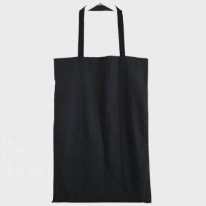 Shopper τσάντα υφασμάτινη cotton Υ70x50Π