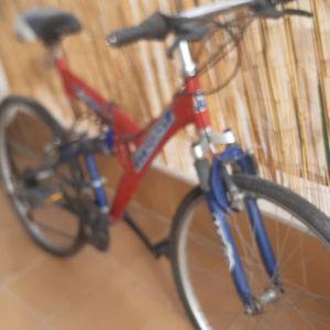 ποδηλατο 26''
