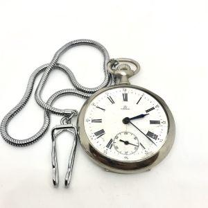 Ρολόι Τσεπης omega vintage