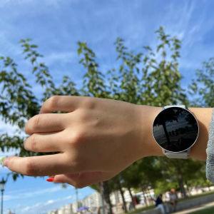 Smart watch , έξυπνο ρολόι χειρός