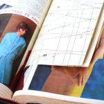 """Περιοδικό """"Γυναίκα"""" 1965 - 3ος τόμος."""