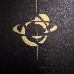 Εγκυκλοπαίδεια Πάπυρος Λαρούς