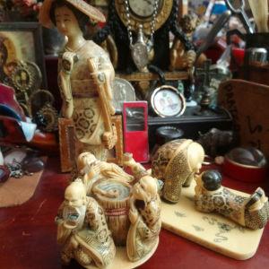 συλλογή ιαπωνικής κουλτούρας
