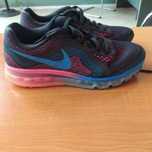 Nike Air max γνησια