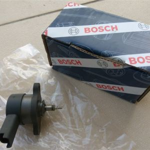 BOSCH 0 281 002 872 Ρυθμιστική βαλβίδα πίεσης, σύστημα common rail