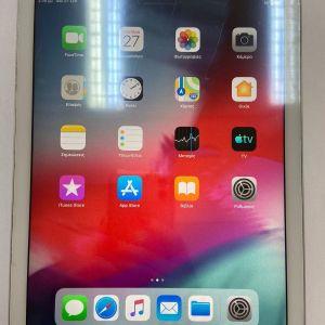 APPLE iPad Air 16GB SILVER/WHITE