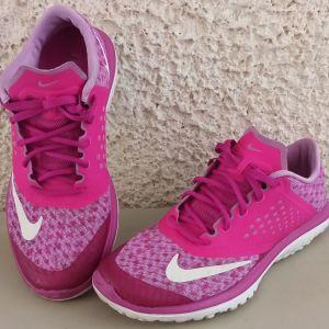 Nike γυναικεία