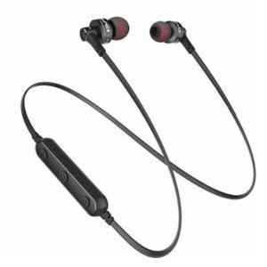 Ακουστικά ασύρματα