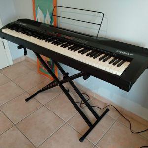 Alesis Coda Pro - Ηλεκτρικό Stage Πιάνο
