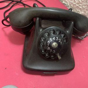 Τηλέφωνο  Ericsson