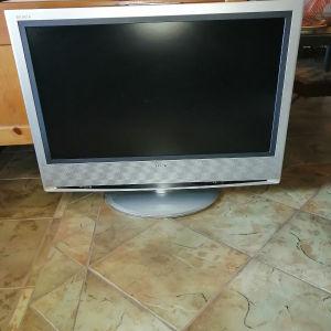 """τηλεοραση 32"""""""