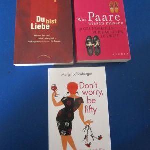 Γερμανικά βιβλία (3)