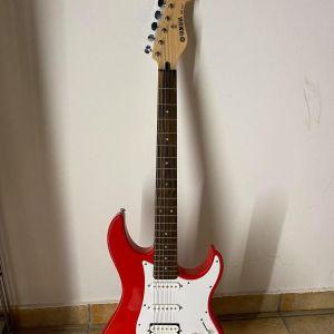 Yamaha EG-112 ηλεκτρική κιθάρα