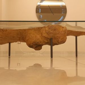 Τραπέζι Balena