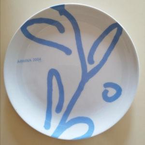 Αναμνηστικό Ολυμπιάδας 2004