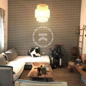 Διαμέρισμα, 68 τ.μ. Βριλήσσια, Κέντρο