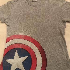 Ρούχα για αγόρια 10-12 ετών