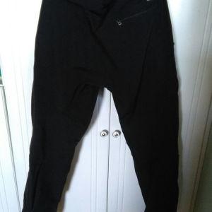 παντελόνι μηχανής dainese