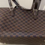 extremely gorgeous extravagant elegant unique neverful bag advanced imitation